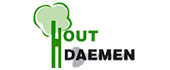 https://www.daemen-hout.be/